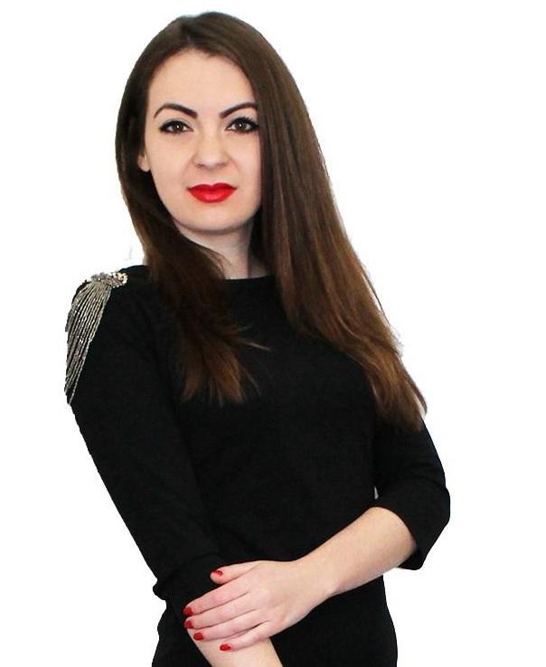 работа в русфинанс банке москва отзывы